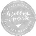 WS_FEATURED_BADGE_Grey