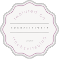 hochzeitswahn-badge-featured
