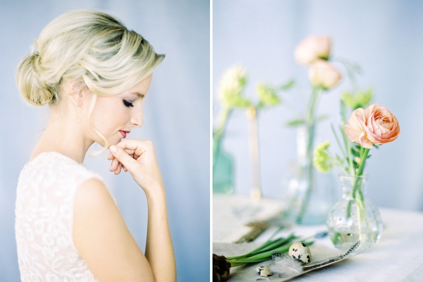 wedding_portfolio_homepage_0002