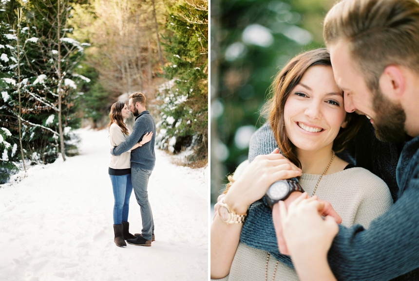 engagement_slider_melanienedelko-vienna-wedding-photographer_0011