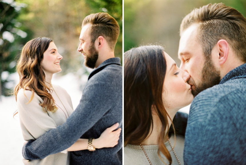 engagement_slider_melanienedelko-vienna-wedding-photographer_0012