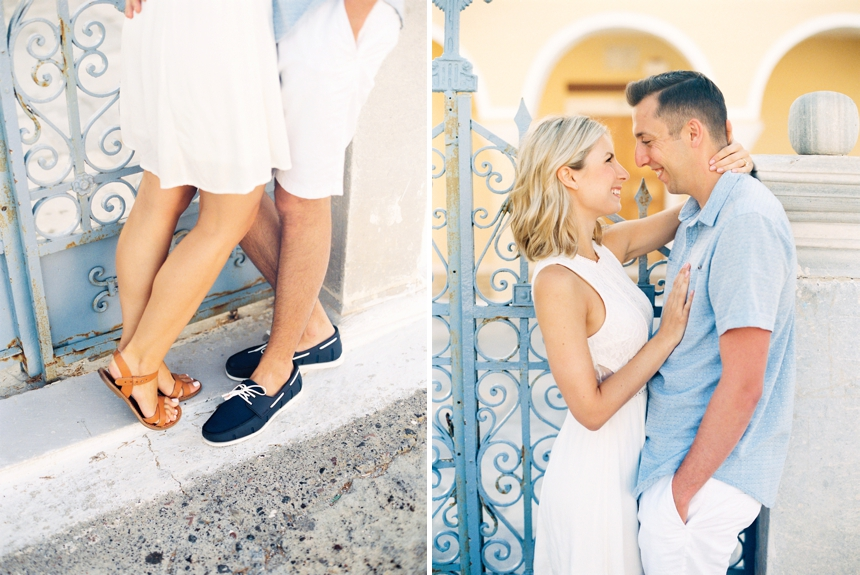 santorini-engagement-session-destination-wedding-photographer-melanie-nedelko_0023
