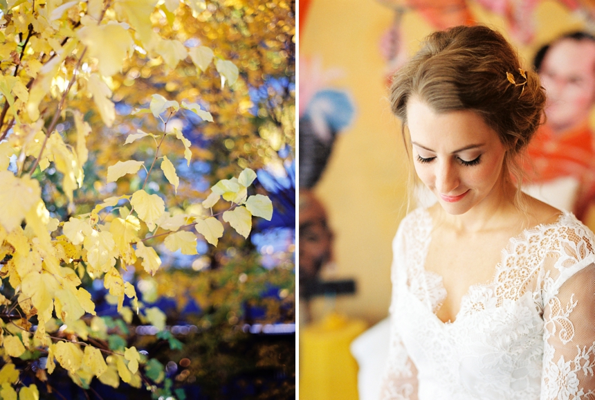 wedding-gallery-melanie-nedelko-fine-art-destination-photographer_0030