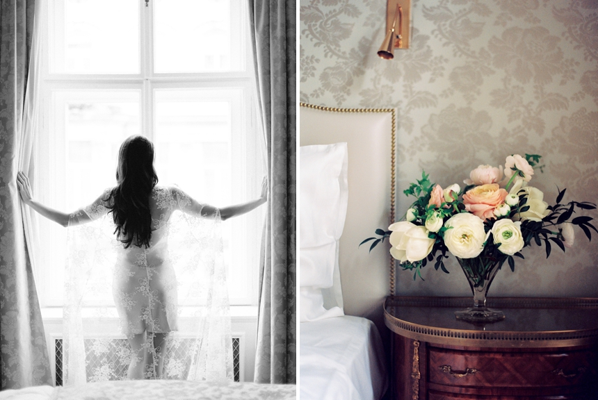 wedding-gallery-melanie-nedelko-fine-art-destination-photographer_0037