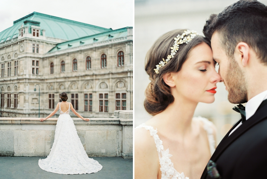 wedding-gallery-melanie-nedelko-fine-art-destination-photographer_0039