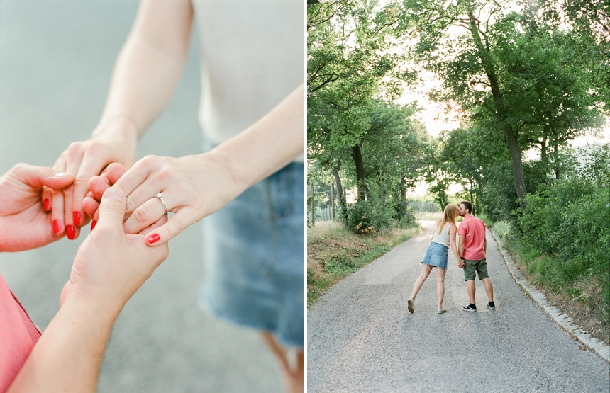 engagement-new-gallery-melanienedelko_0001