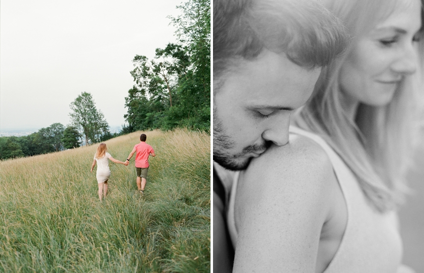 engagement-new-gallery-melanienedelko_0003