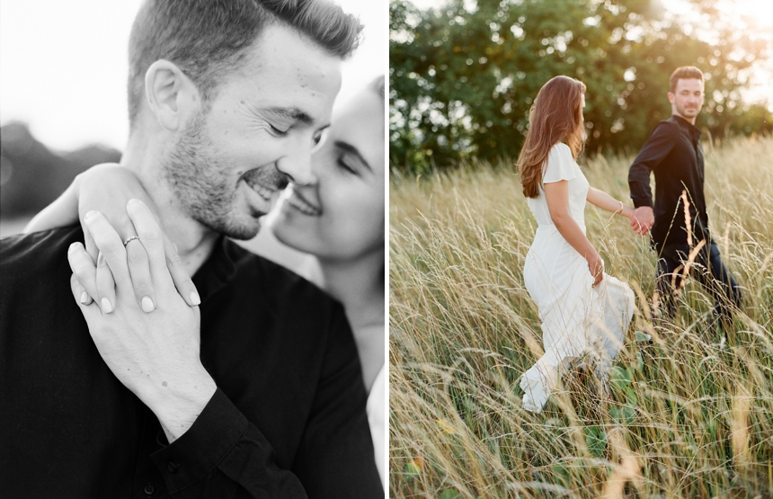 engagement-new-gallery-melanienedelko_0004