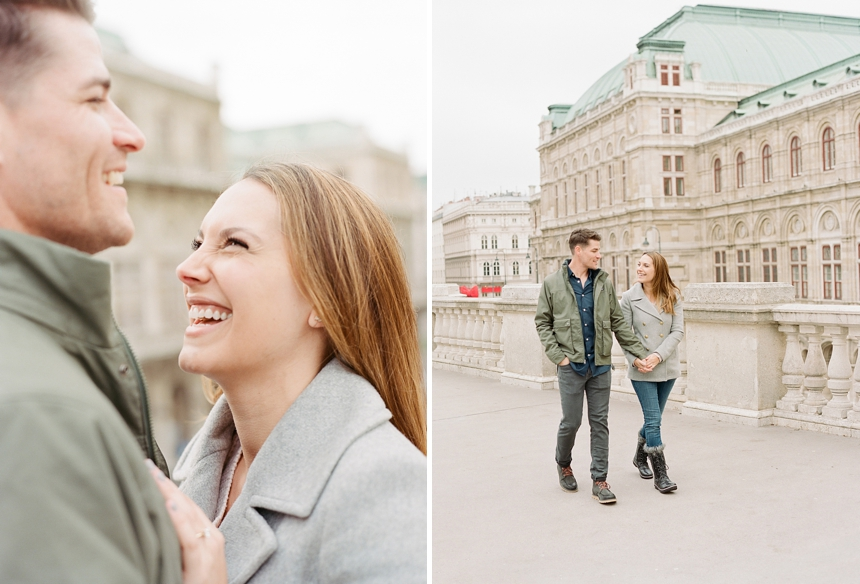 surprise-proposal-vienna-city-trip-how-he-proposed-engagement-ring-by-melanie-nedelko-fine-art-wedding-photographer-austria_0015